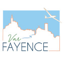Site officiel de la commune de Fayence